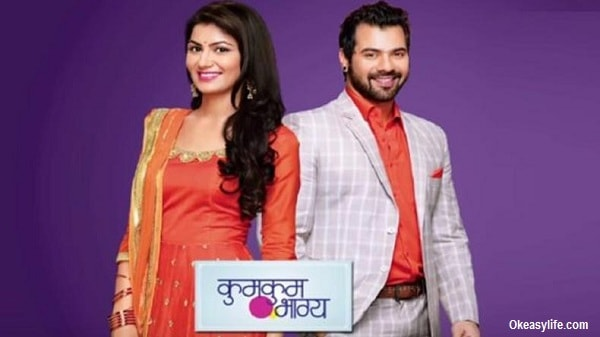 Indian serials are bad
