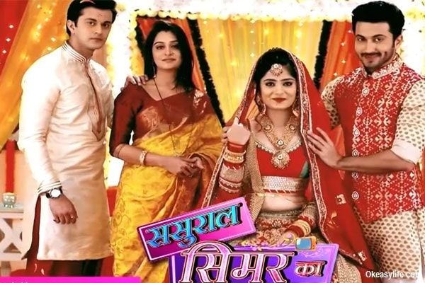 why Indian serials are worst