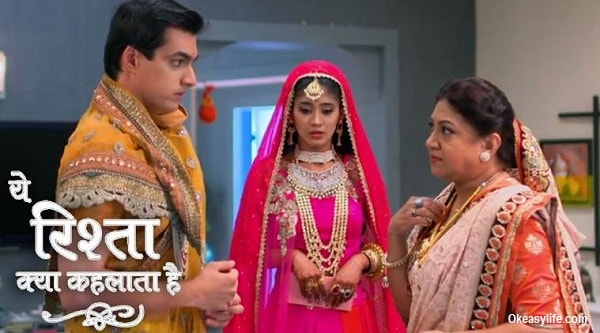 Indian serials are worst