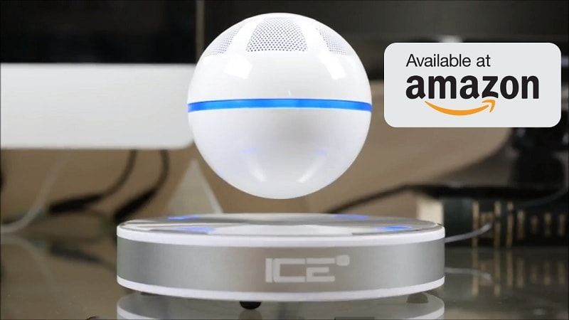 Cool Products on amazon in India