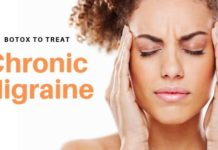 Botox to Treat Your Chronic Migraine