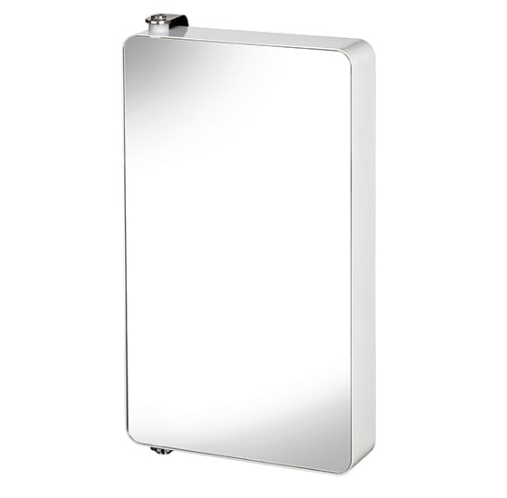 Elegant Assorted Mirror