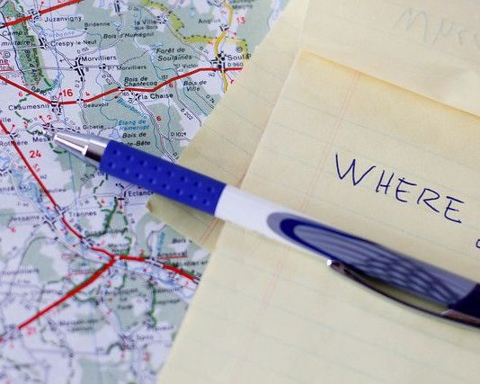destinations for students