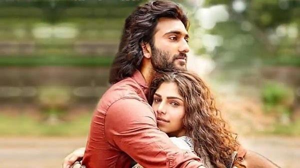 malaal bollywood movie
