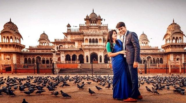 Mandir-Palace-Jaisalmer-min