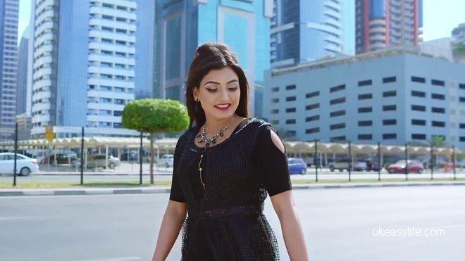 Punjabi female singers images