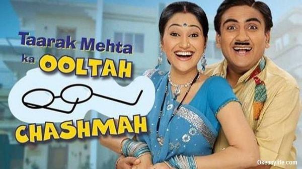 Indian Serials