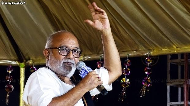 Gujarati Singers - Atul Purohit
