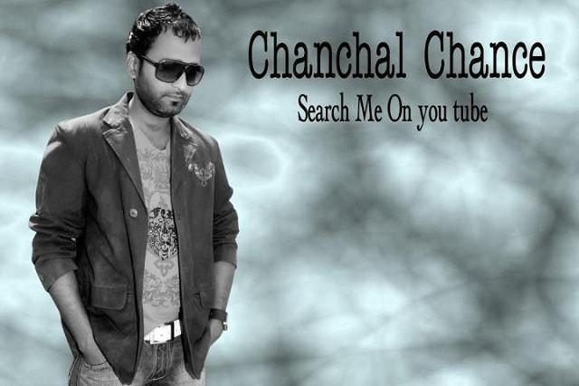 Chanchal Chance - Bihari Singer