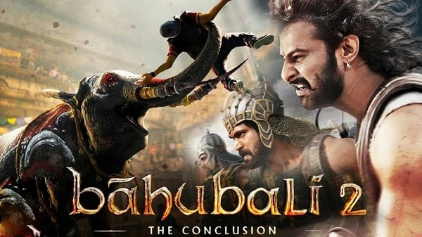 bahubali 2 action movie