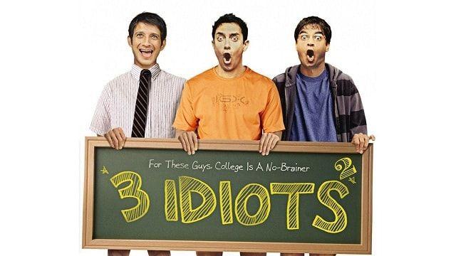 3-Idiots