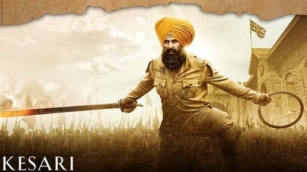 bollywood action movie kesari