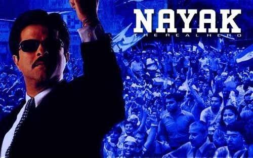 Nayak