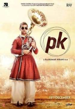 pk best comedy movie