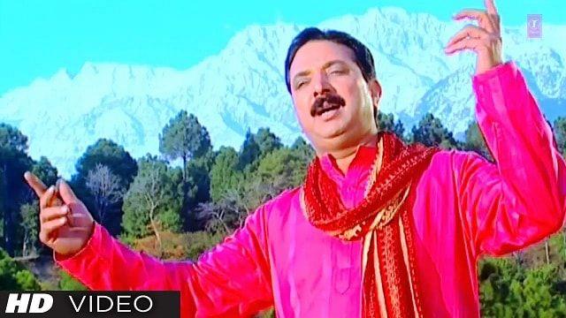 Karnail Rana