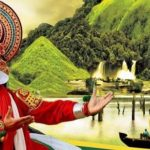 Solo Trip to Kerala