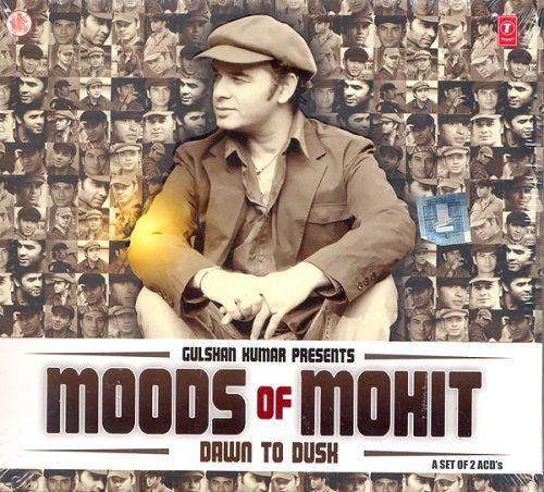 music albums on amazon India