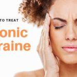 Botox to Treat Your Chronic Migraine