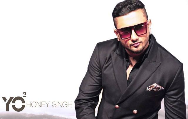 Yo Yo Honey Singh richest Punjabi Singers