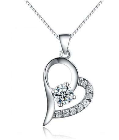 Jewellery Birthday Gift Ideas for Girlfriend
