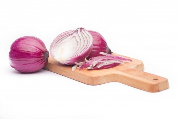 onion tooth pain remedies