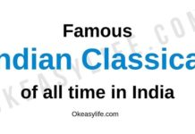 Classical Singers