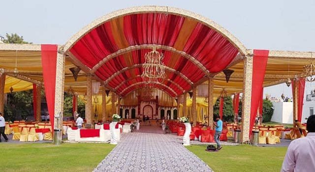 Hotel Dreamland Resorts