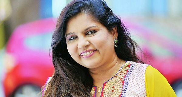 Sadhana Sargam Religious singers