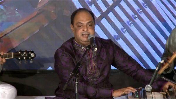 Shishir Parkhie
