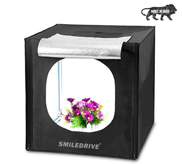 Smiledrive Portable