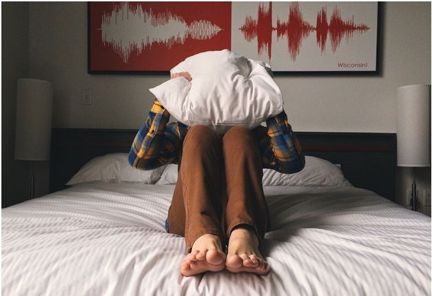 Brain Enhancers porn addiction