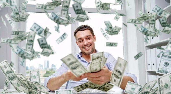 Hard Money Equity Loans
