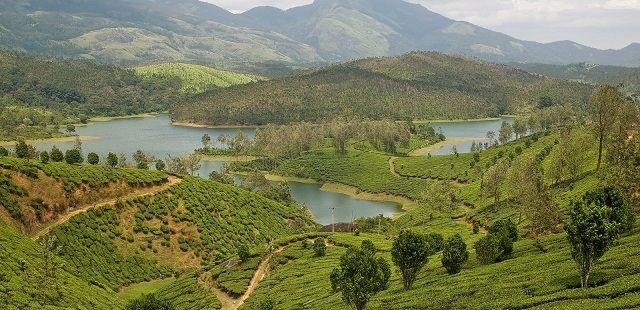 Yelagiri Tourist Places near Bangalore within 300 kms