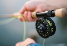 Fishing Rod Buying Tips