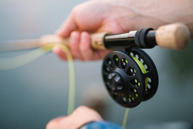 Fishing Rod Buying Tips