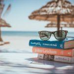 sunglasses books