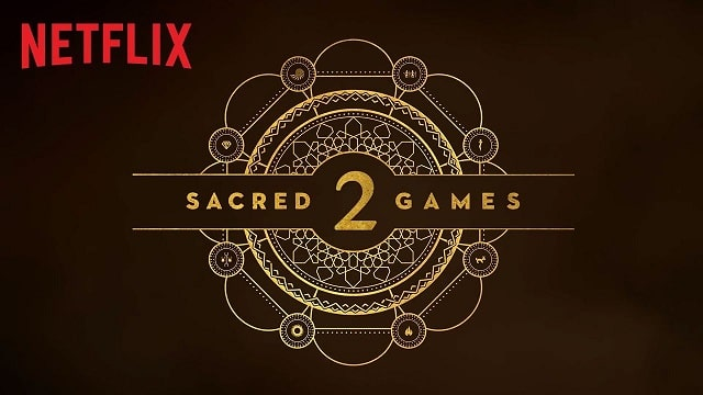 indian web series sacred games