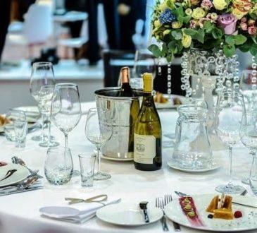 Improve Your Hotel Restaurant