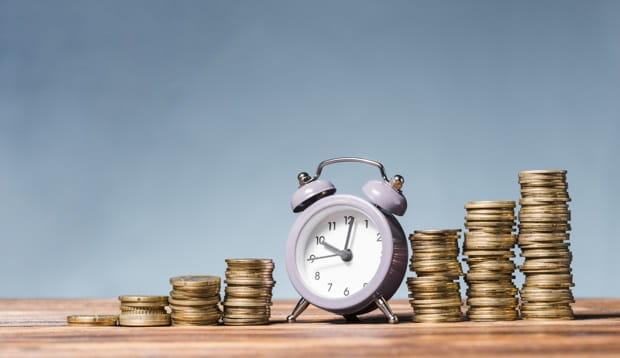 reduce loan