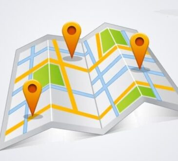 Marketing Strategies for Multiple Locations
