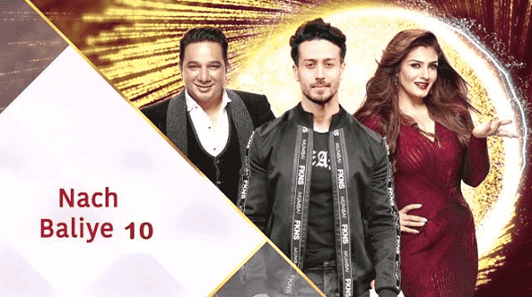 Nach Baliye | Top 5 TV Dancing shows of India